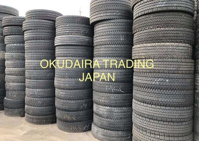Okudaira Trading